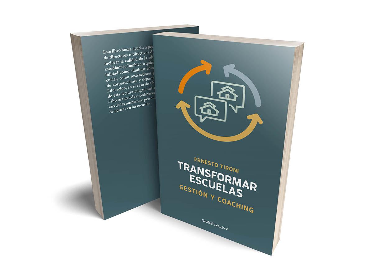 Transformar escuelas